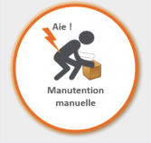 formation manutention manuelle befpi