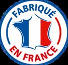 extincteur fabrication Française