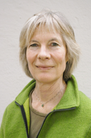 Amanda-Lundvik-Gyllensten.png