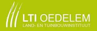 Logo LTI (1).jpg