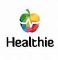 Healthie logo.png