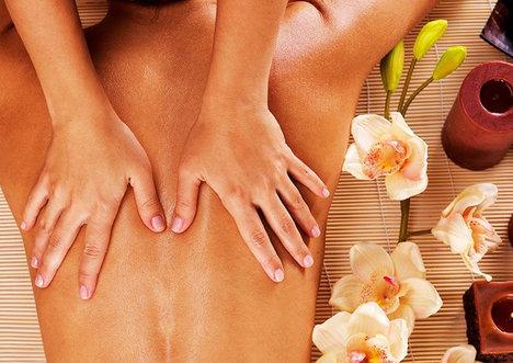 photo massage.jpg