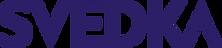 Svedka-Vodka-logo.png