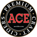 Ace Cidery Logo.png