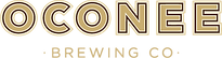 Oconee Brewing Co Logo.png