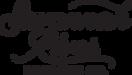 Savannah River Brewing Co Logo.png