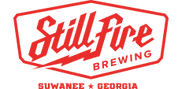 Stillfire Brewing Co Logo.png