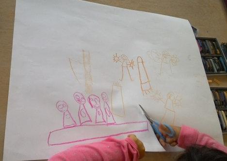 dessin enfant 4.jpg