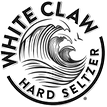 White Claw Logo.png