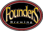 Founders Brewing Co Logo.png