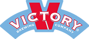 Victory Brewing Company Logo.png