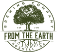 From the Earth Brewing Co Logo.png