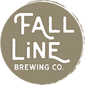Fall Line Brewing Co Logo.png
