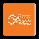 Ohza Mimosa Logo.png