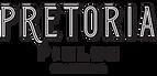 Pretoria Fields Brewing Co Logo.png