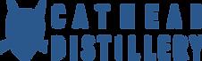 Cathead Distillery Logo.png