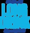 Long Drink Logo.png