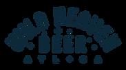 Wild Heaven Logo.png