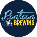 Pontoon Brewing Co Logo.png
