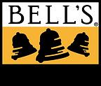 Bells Brewing Co Logo.png