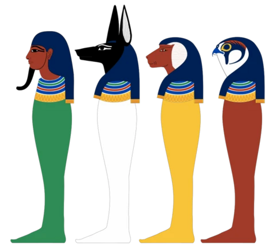Four_sons_of_Horus.svg_f9a24dc2-1f3f-412