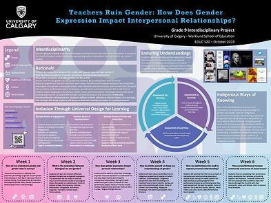 Teachers Ruin Gender poster Final.jpg