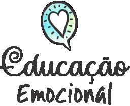 Educacao_emocional-img-1478398-201901051