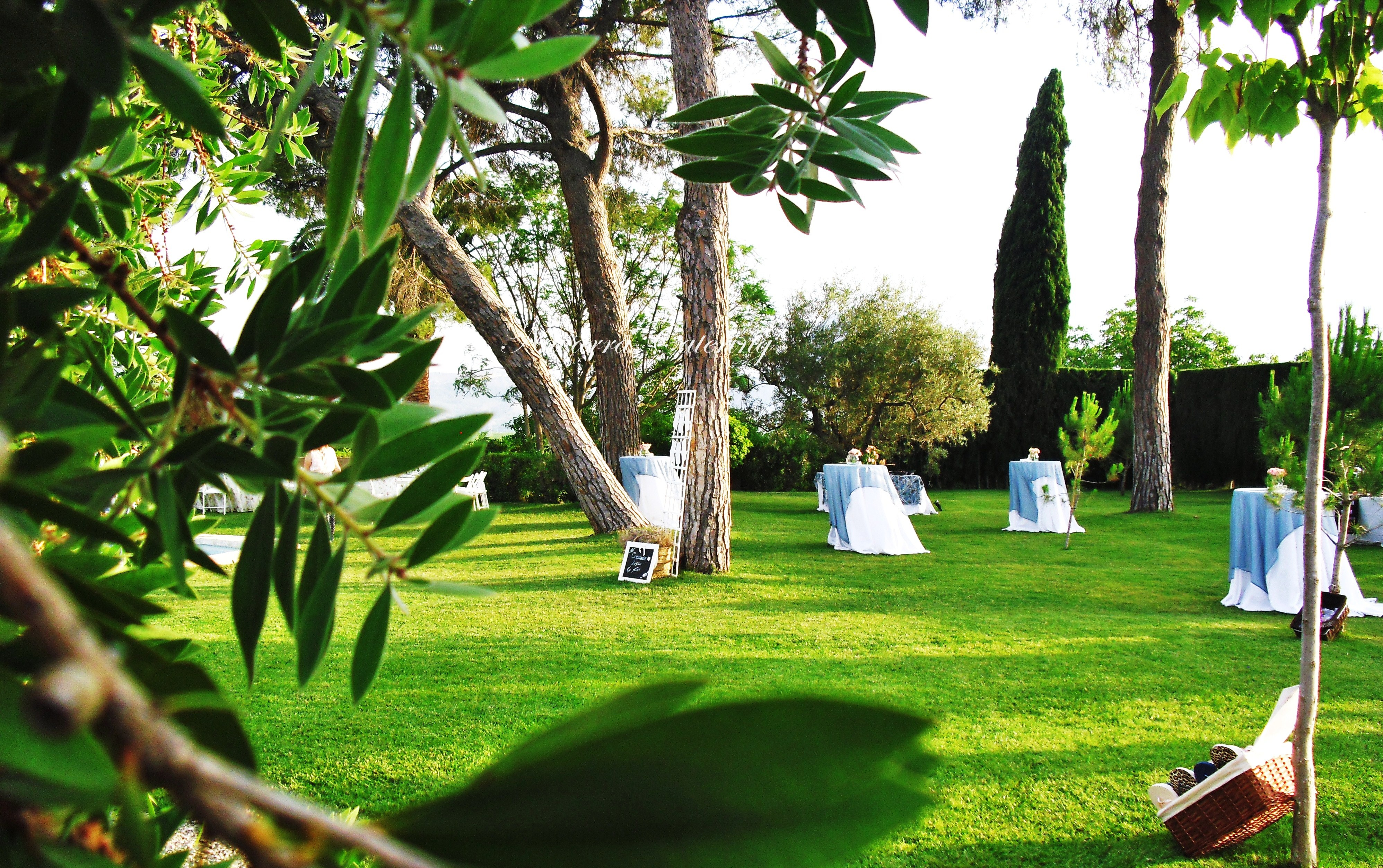 Fincas bodas Murcia