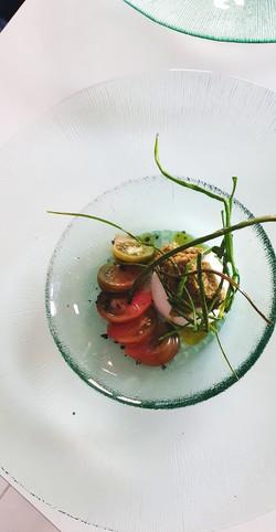Catering Murcia