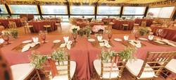Navarra Catering & Deco