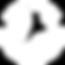 IAFS_logo_100px.png
