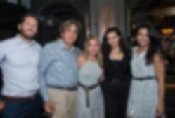 Dr+Suzanne+Levine+Elian+Scanlon+Hamptons