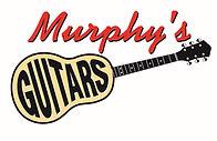 Murphys Guitars Logo-HiRes.jpg