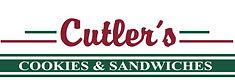 logo_cutlers.jpg