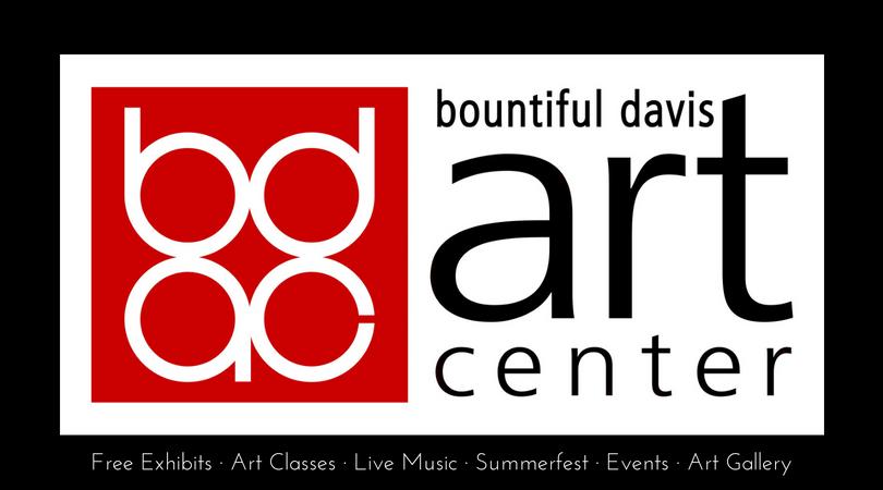 Plein Air Competition | Utah | Bountiful Davis Art Center