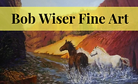 Bob Wiser Fine Art (1).png