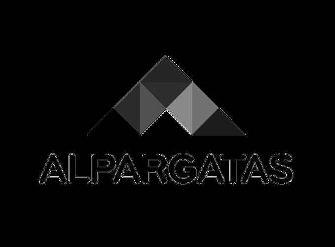 1 - ALPARGATAS.png