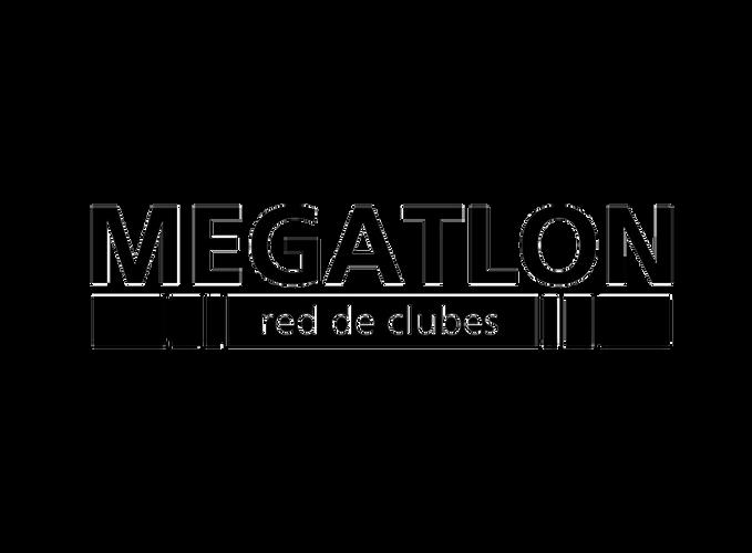 31 - MEGATLON.png
