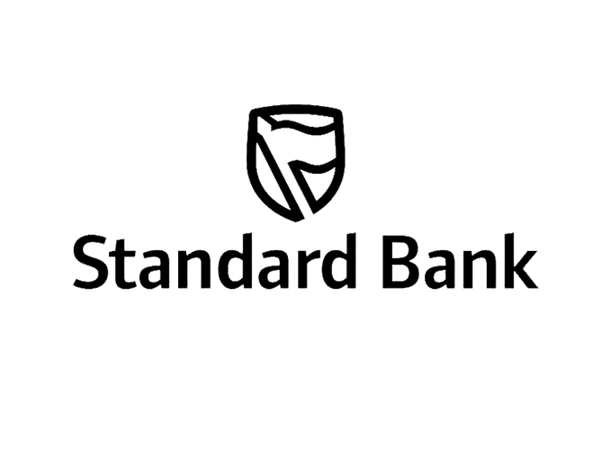 2 - STANDARD BANK.png