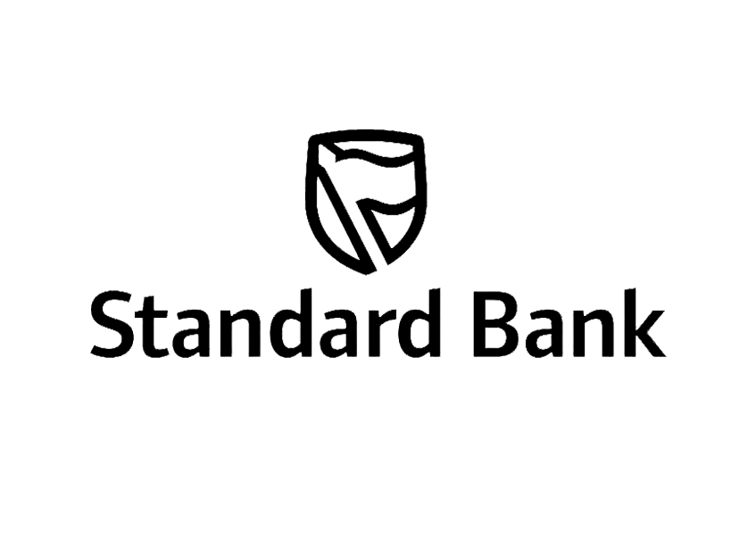 2 - STANDARD BANK.png