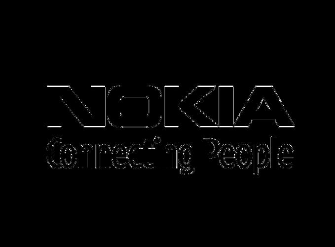 36 - NOKIA.png