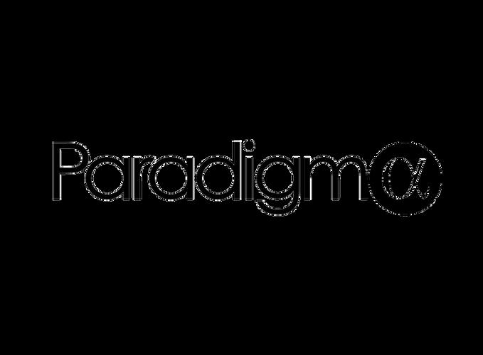 44 - PARADIGMA.png