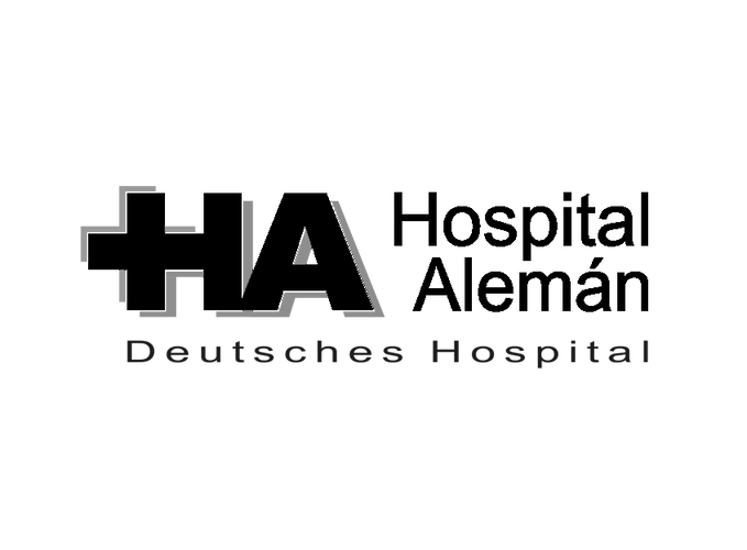 41 - HOSPITAL ALEMAN.png