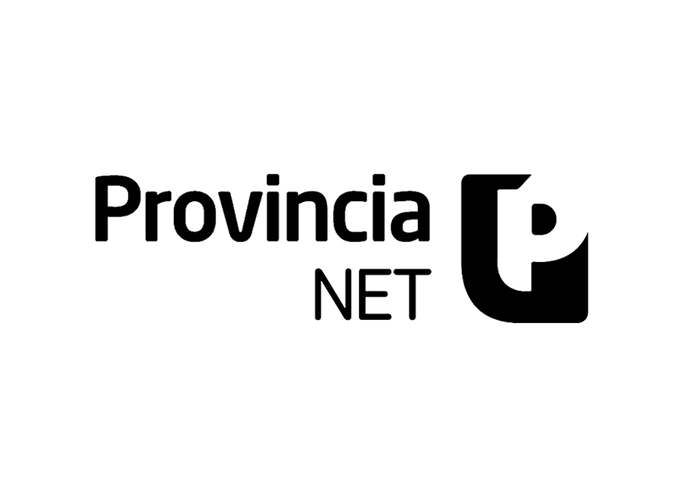 26 - PROVINCIA NET.png