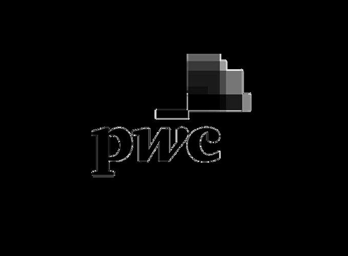 9 - PWC.png