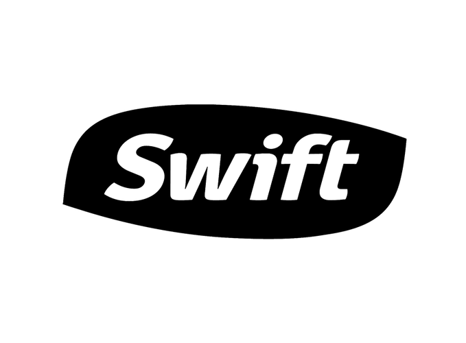 19 - SWIFT.png
