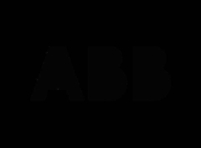 27 - ABB.png
