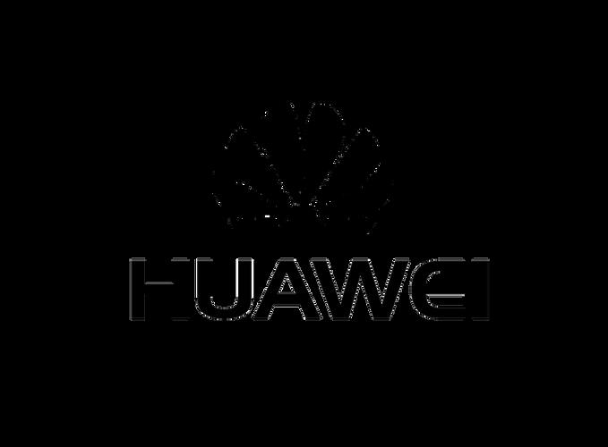 35 - HUAWEI.png