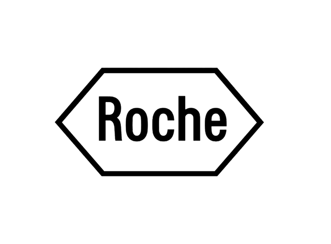 15 - ROCHE.png
