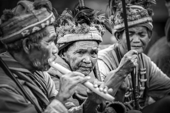 Filipíny - Banaue 78 – kopie.jpg